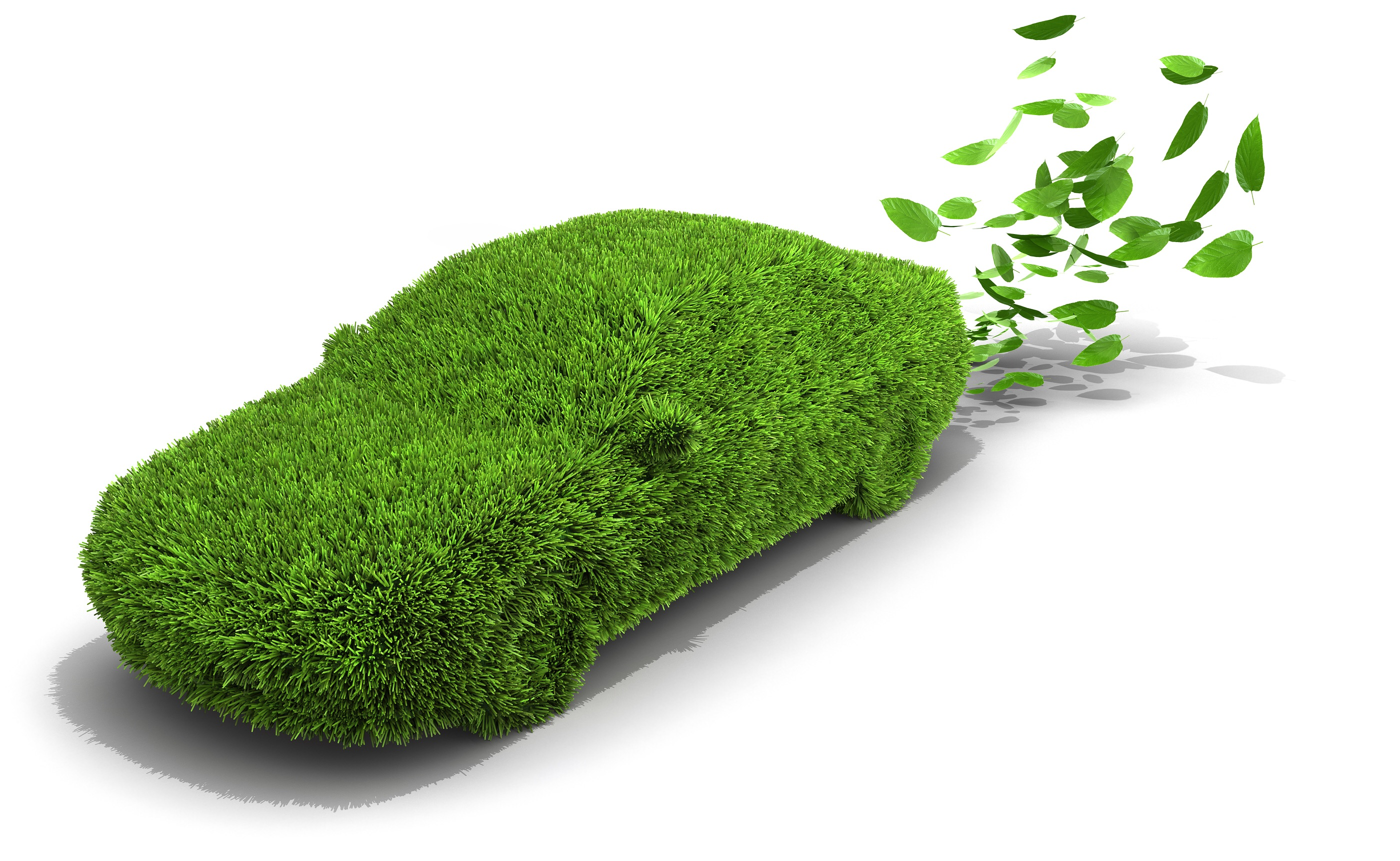 Best 8 Must Follow Tips For Eco Friendly Driving!